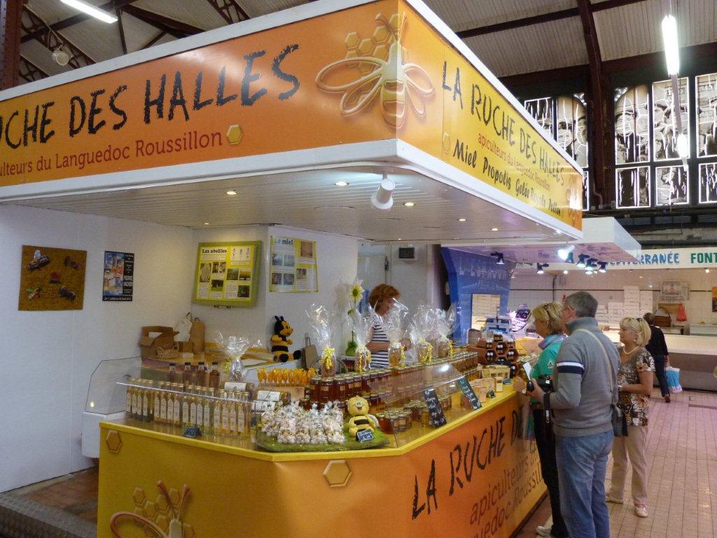 halles_narbonne_la-ruche-des-halles_miel_propolis_gelee-royale_sucettes_bonbons_04