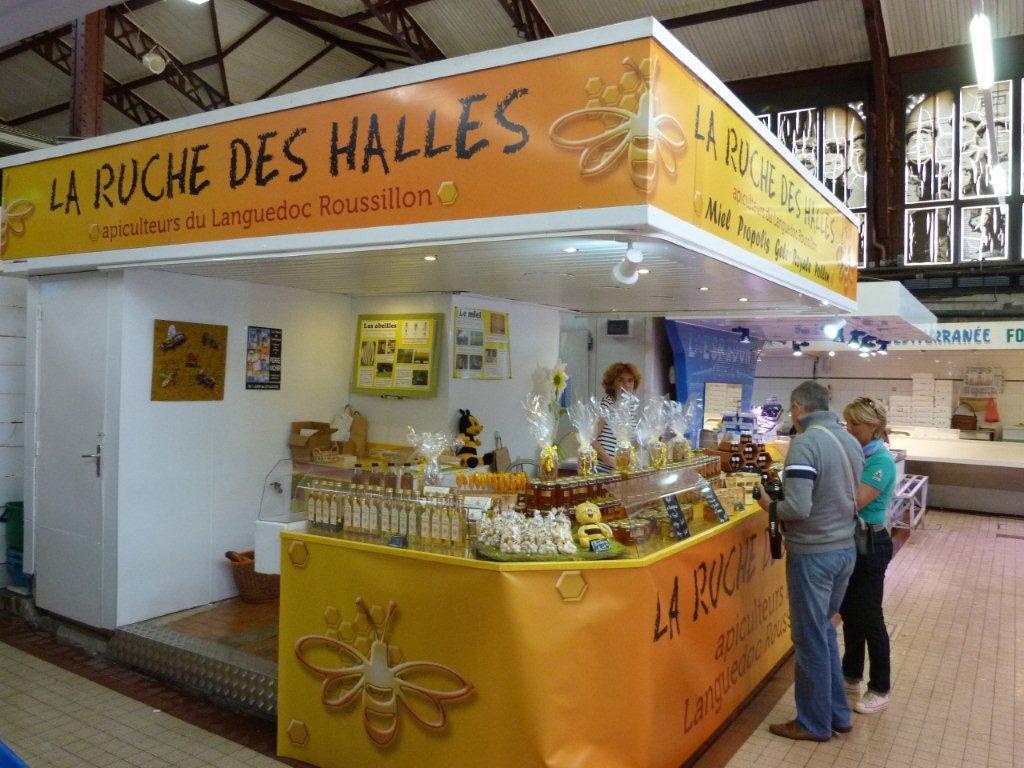 halles_narbonne_la-ruche-des-halles_miel_propolis_gelee-royale_sucettes_bonbons_05