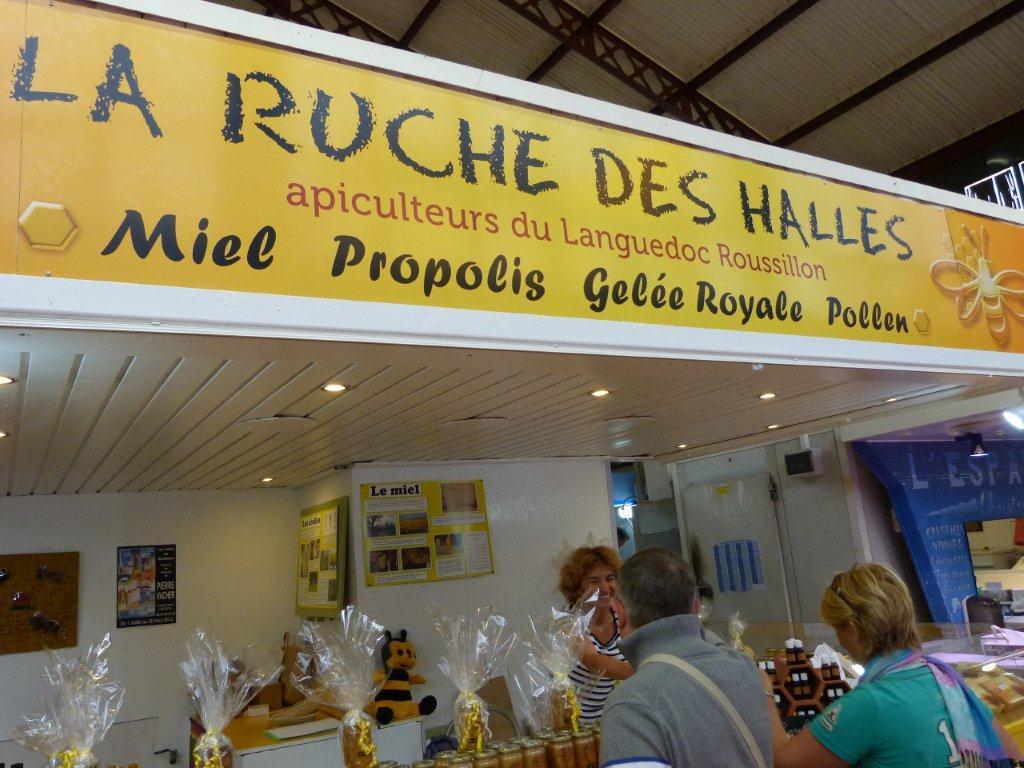 halles_narbonne_la-ruche-des-halles_miel_propolis_gelee-royale_sucettes_bonbons_06
