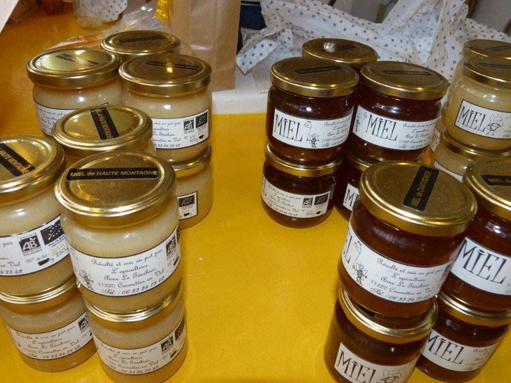 halles_narbonne_la-ruche-des-halles_miel_propolis_gelee-royale_sucettes_bonbons_09