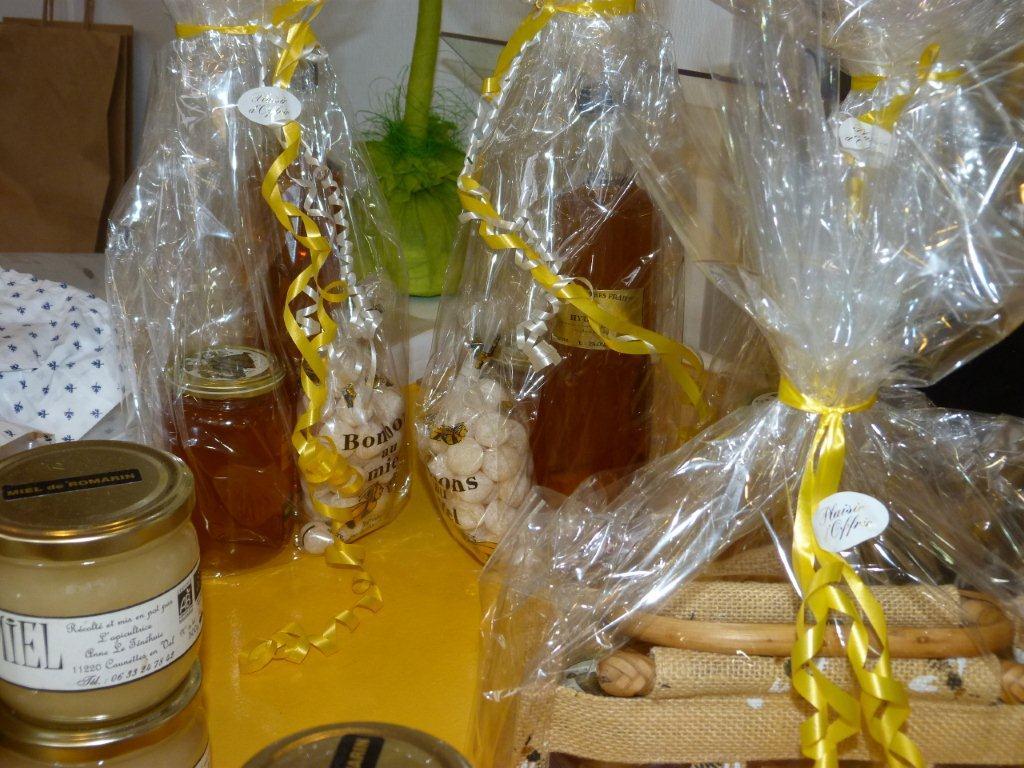 halles_narbonne_la-ruche-des-halles_miel_propolis_gelee-royale_sucettes_bonbons_10