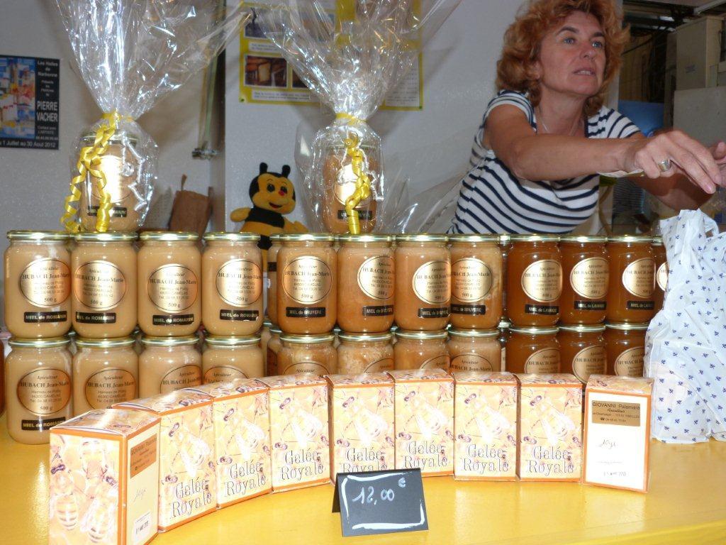 halles_narbonne_la-ruche-des-halles_miel_propolis_gelee-royale_sucettes_bonbons_12