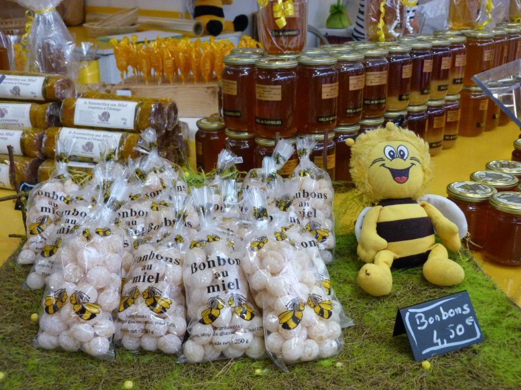 halles_narbonne_la-ruche-des-halles_miel_propolis_gelee-royale_sucettes_bonbons_15