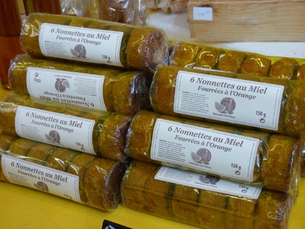 halles_narbonne_la-ruche-des-halles_miel_propolis_gelee-royale_sucettes_bonbons_16