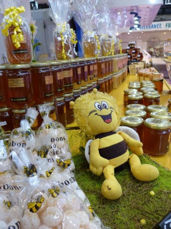 halles_narbonne_la-ruche-des-halles_miel_propolis_gelee-royale_sucettes_bonbons_20