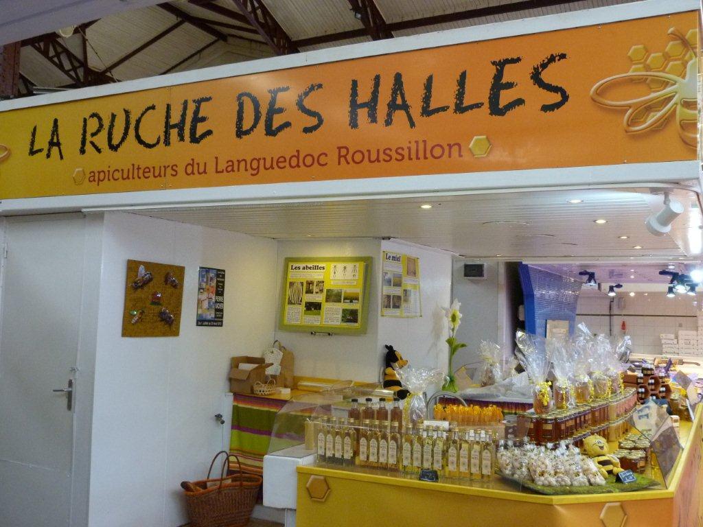halles_narbonne_la-ruche-des-halles_miel_propolis_gelee-royale_sucettes_bonbons_27