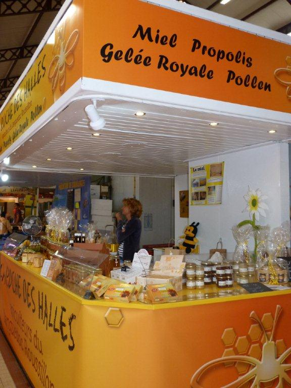 halles_narbonne_la-ruche-des-halles_miel_propolis_gelee-royale_sucettes_bonbons_28