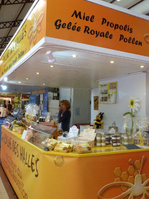 halles_narbonne_la-ruche-des-halles_miel_propolis_gelee-royale_sucettes_bonbons_29