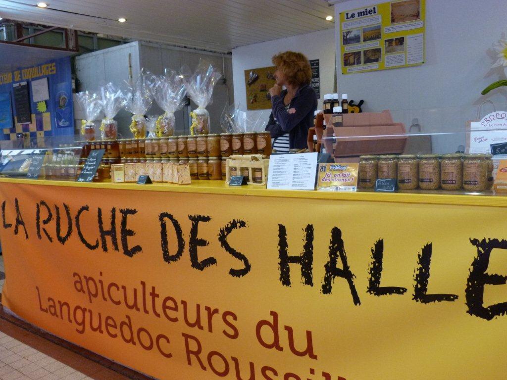 halles_narbonne_la-ruche-des-halles_miel_propolis_gelee-royale_sucettes_bonbons_30