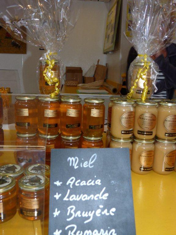 halles_narbonne_la-ruche-des-halles_miel_propolis_gelee-royale_sucettes_bonbons_32