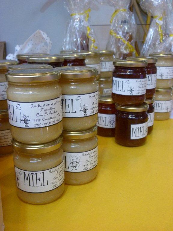halles_narbonne_la-ruche-des-halles_miel_propolis_gelee-royale_sucettes_bonbons_34