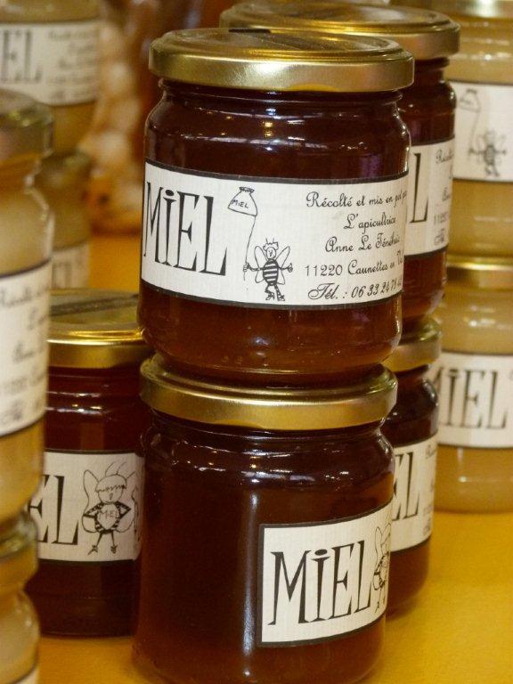 halles_narbonne_la-ruche-des-halles_miel_propolis_gelee-royale_sucettes_bonbons_35