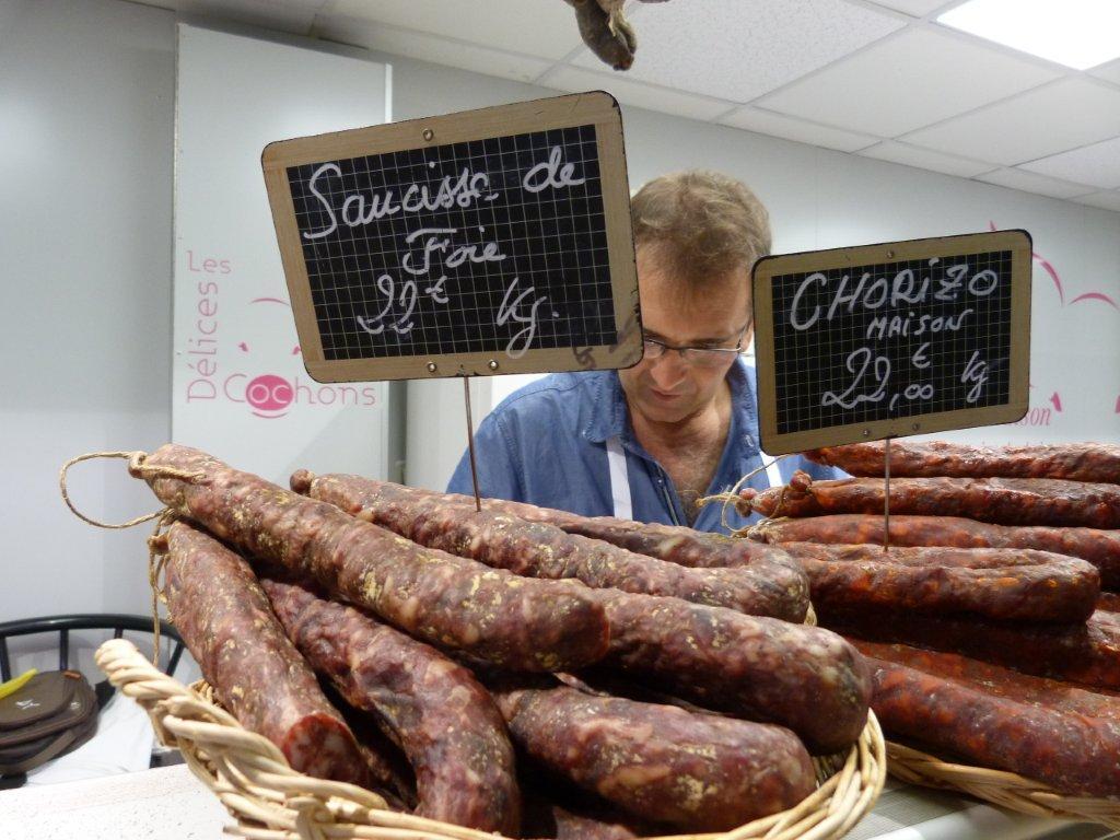halles_narbonne_les_delices_cochons_luc_daudin-charcuterie_artisanale-16