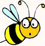 la ruche des halles
