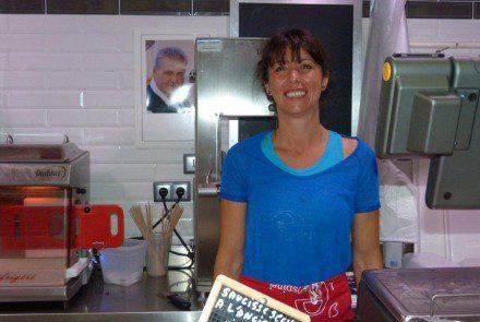 Boucherie Chez Bebelle