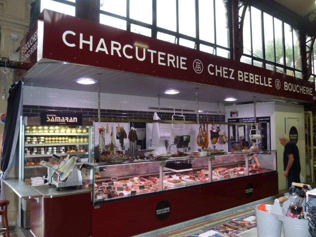 les_halles_de_narbonne_boucherie_charcuterie_chez_bebelle_15