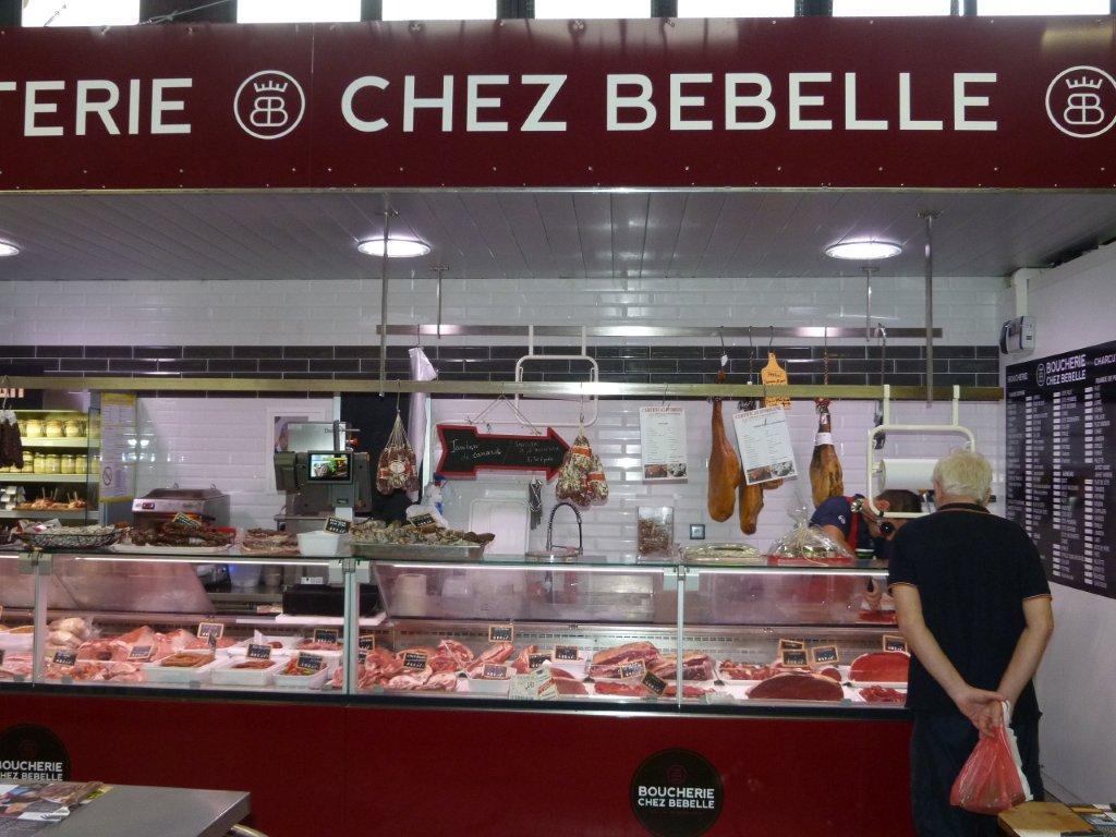 les_halles_de_narbonne_boucherie_charcuterie_chez_bebelle_16