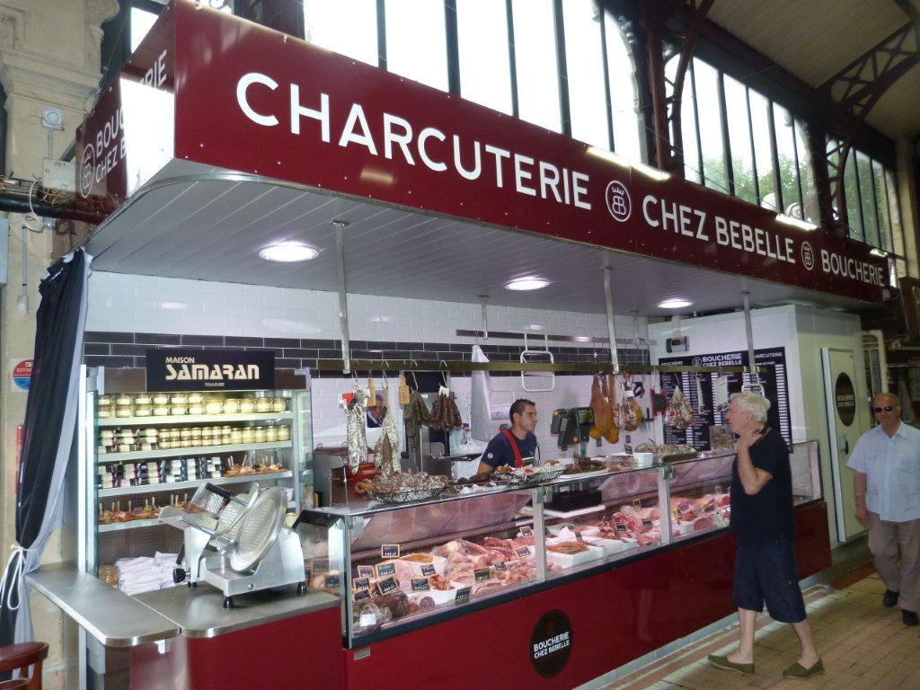 les_halles_de_narbonne_boucherie_charcuterie_chez_bebelle_17