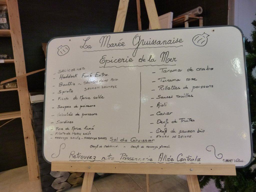 les_halles_de_narbonne_la_maree_gruissannaise_epicerie_fine_produits_de_la_mer_03