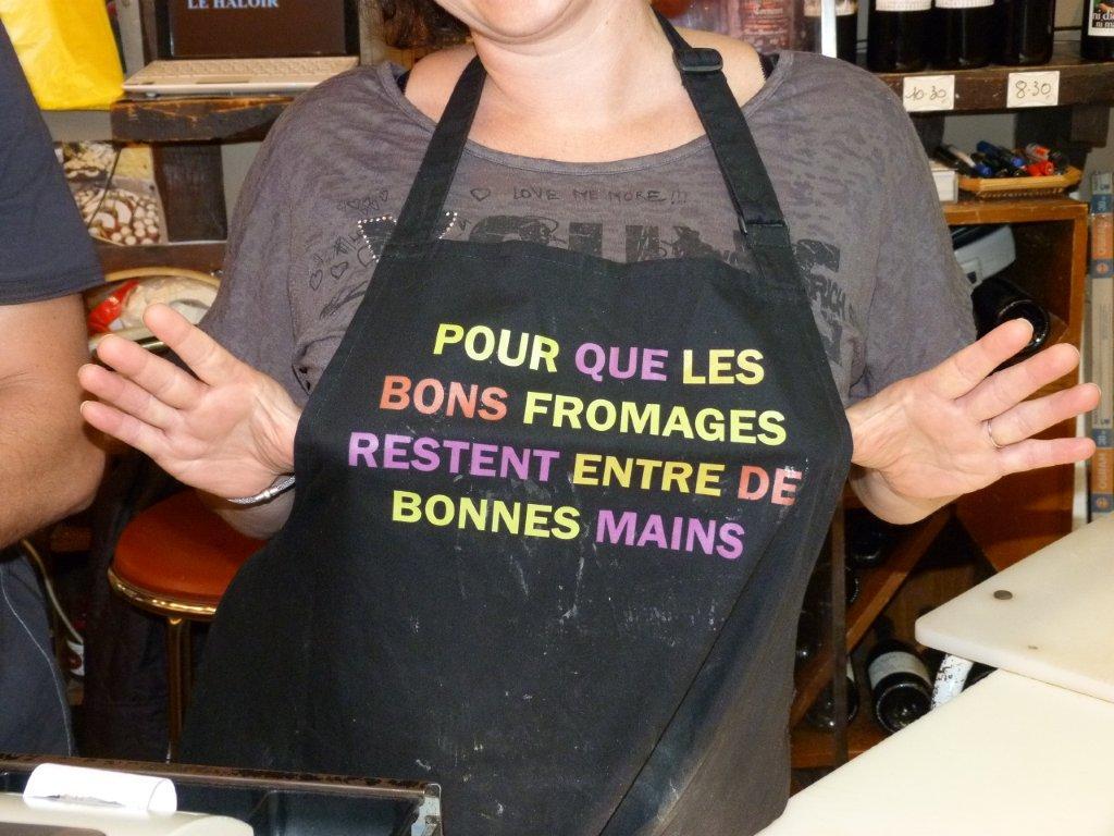 les_halles_de_narbonne_le_haloir_fromagerie_nabonne-13