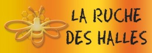 narbonne-la-ruche-des-halles-miel