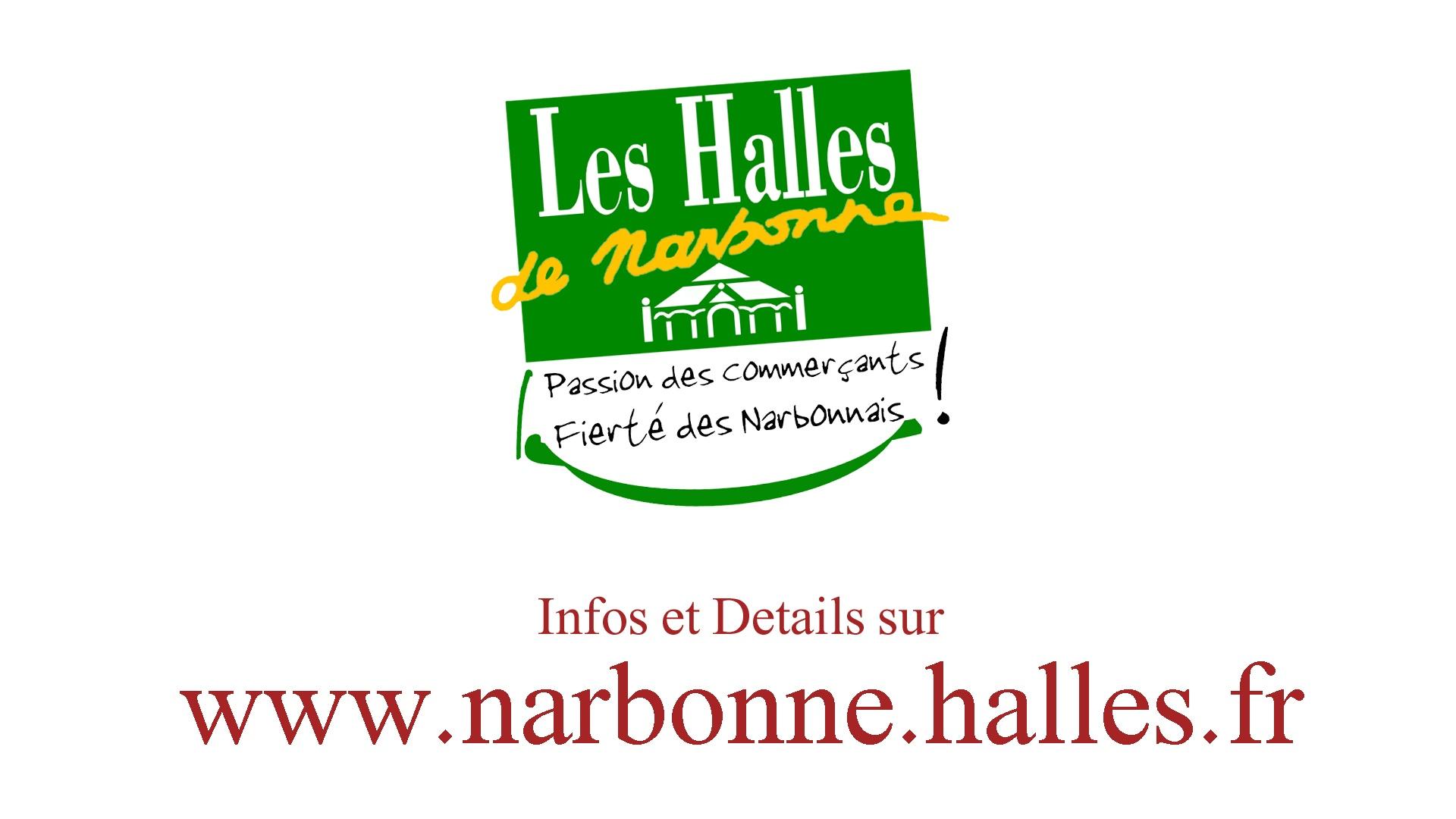 Slider_fondus_de_fromage_halles_narbonne_infos