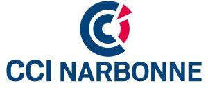 halles_narbonne_logo_cci_narbonne