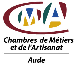 halles_narbonne_logo_chambre_metiers_aude