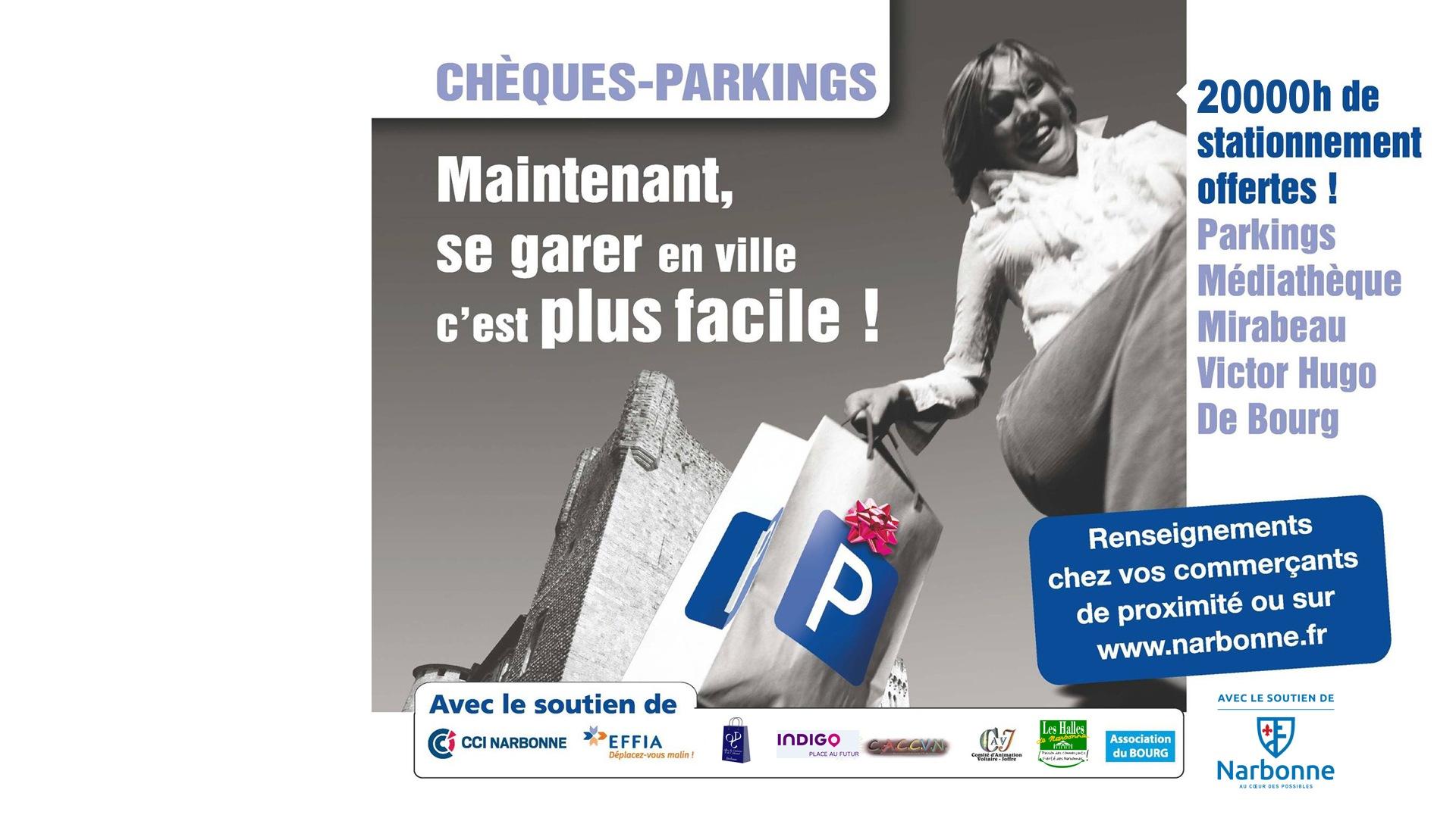 cheque_parkin_halles_narbonne