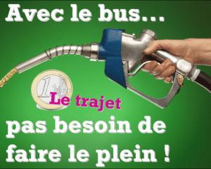 halles_narbonne_citybus_1e_le_trajet