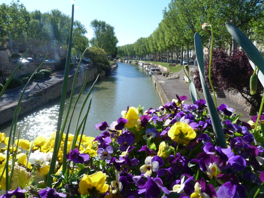 halles_narbonne_generalites_canal_velo_parking-04