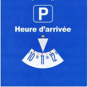 halles_narbonne_generalites_canal_velo_parking-10