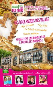 halles_narbonne_maison_andoque_lancestrale_l-epid-or_l-epid-ovalie_un_brin_de_gourmandise_boulangerie_fete_du_pain_2016