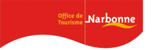 logo office tourisme narbonne