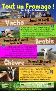 programme_halles_narbonne_tout_un_fromage_animation_oules_gandolf_haloir_laine_2013