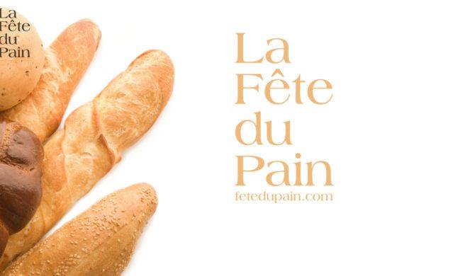 Fete du Pain 2016 aux Halles de Narbonne