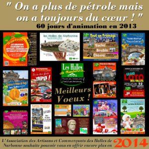 carte_voeux_association_halles_narbonne_2014-web