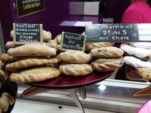 grand_sur_fm_fait_son_shopping_halles_narbonne_boulangers_patissiers_20-01-2016 (1)