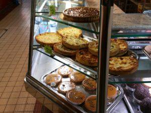 grand_sur_fm_fait_son_shopping_halles_narbonne_boulangers_patissiers_20-01-2016 (10)