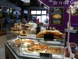 grand_sur_fm_fait_son_shopping_halles_narbonne_boulangers_patissiers_20-01-2016 (13)