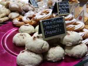 grand_sur_fm_fait_son_shopping_halles_narbonne_boulangers_patissiers_20-01-2016 (16)