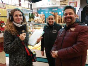 grand_sur_fm_fait_son_shopping_halles_narbonne_boulangers_patissiers_20-01-2016 (17)