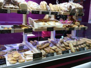grand_sur_fm_fait_son_shopping_halles_narbonne_boulangers_patissiers_20-01-2016 (18)
