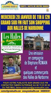 grand_sur_fm_fait_son_shopping_halles_narbonne_boulangers_patissiers_20-01-2016 (2)