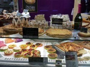 grand_sur_fm_fait_son_shopping_halles_narbonne_boulangers_patissiers_20-01-2016 (20)