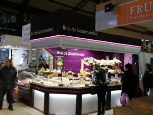 grand_sur_fm_fait_son_shopping_halles_narbonne_boulangers_patissiers_20-01-2016 (3)