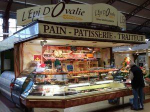 grand_sur_fm_fait_son_shopping_halles_narbonne_boulangers_patissiers_20-01-2016 (5)