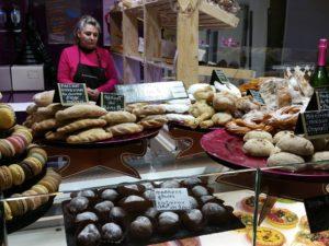 grand_sur_fm_fait_son_shopping_halles_narbonne_boulangers_patissiers_20-01-2016 (6)