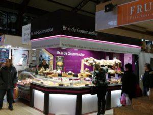 grand_sur_fm_fait_son_shopping_halles_narbonne_boulangers_patissiers_20-01-2016 (9)