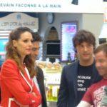 Masterchef Espagne passe par Narbonne 2016